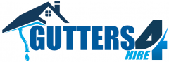 Gutters4Hire Yulee Florida