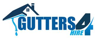 g4u-logo
